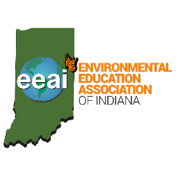 EEAI Conference 2020