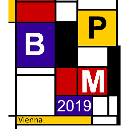 17th International Conference on Business Process Management (BPM 2019)