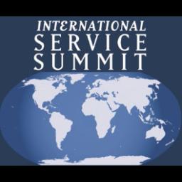 2021 International Service Summit