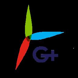 G+ Stakeholder Forum