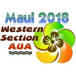 WSAUA Maui 2018
