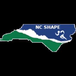 NC SHAPE 2020 Virtual Convention