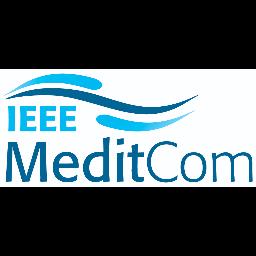 IEEE MeditCom 2021