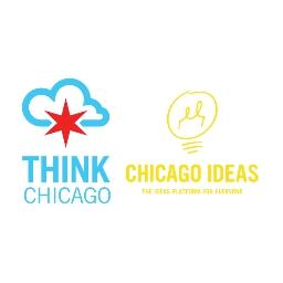 ThinkChicago: Chicago Ideas Week