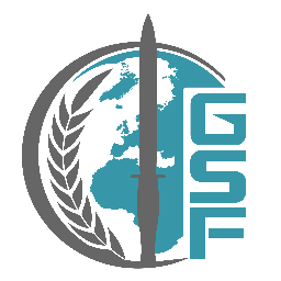 2018 Global SOF Symposium - US