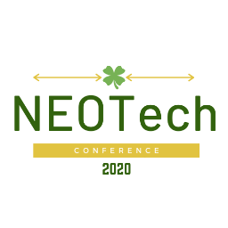 NEOTech Conference 2020
