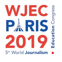 World Journalism Education Congress