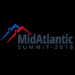 2018 MidAtlantic Real Estate Investor Summit