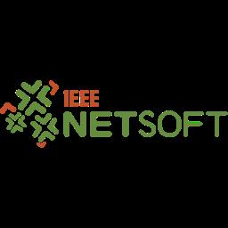 IEEE NetSoft 2020