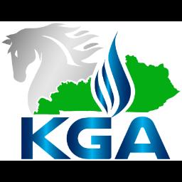 12th Annual KGA Expo
