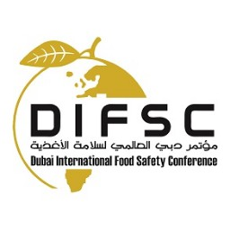 Dubai International Food Safety Conference 2018