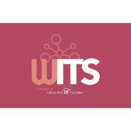 WITS West 2021