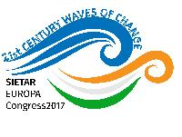 SIETAR Europa Congress 2017