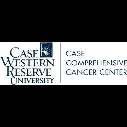 4th Annual Cancer Disparities Symposium