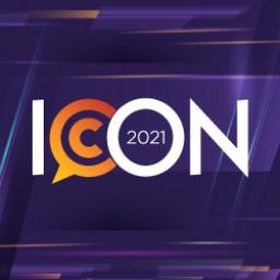 PRSA ICON 2021
