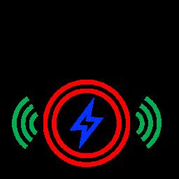 2021 IEEE Wireless Power Week