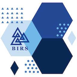 BIRS Math Science Career Fair