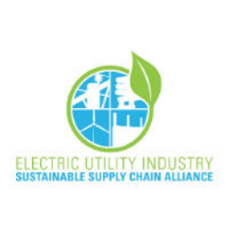 EUISSCA Virtual Sustainable Sourcing Conference 2021