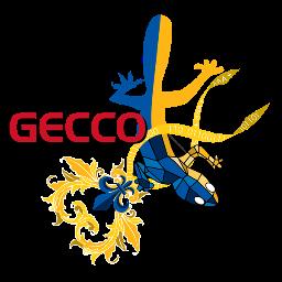 GECCO'21