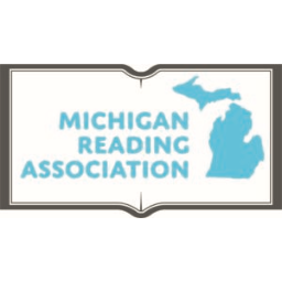 65th Annual Michigan Reading Conference ~ Power of Story