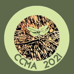 CCMA 2021