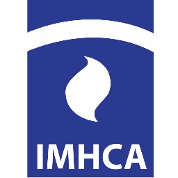 Iowa Mental Health Counselors Association (IMHCA) 14th Annual Conference