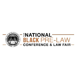 The 16th Annual National Black Pre-Law Conference and Law Fair 2020 Virtual