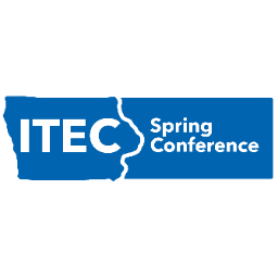 2021 ITEC Spring Conference