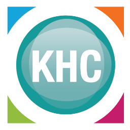 KHC 7th Annual Conference
