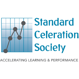 33rd Annual Conference of the Standard Celeration Society