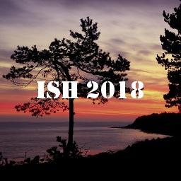 ISH 2018