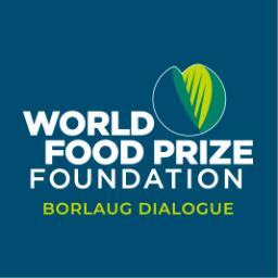 2021 Norman E. Borlaug International Dialogue