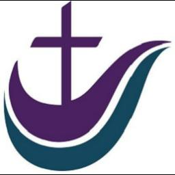 Christian Unity Gathering