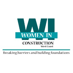Women In Construction West Coast Conference 2019