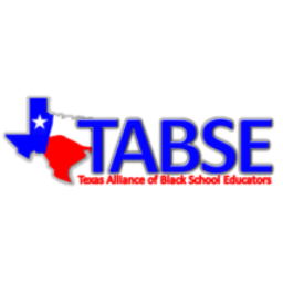 2020 TABSE State Conference