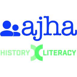 AJHA National Conference