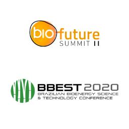 Biofuture Summit II and BBEST 2020-2021