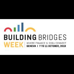 Building Bridges Week