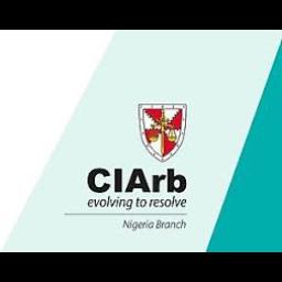 2020 CIArb Nigeria Branch Annual Conference