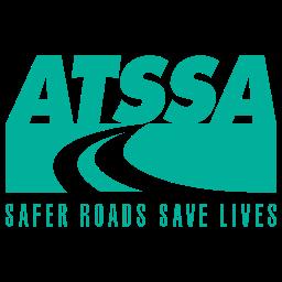 ATSSA 2020 Midyear Digital