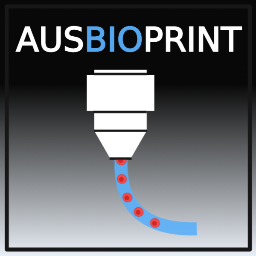 2nd Australian Bioprinting Workshop for Tissue Engineering and Regenerative Medicine
