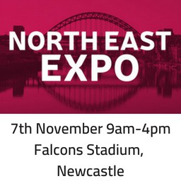 North East​ ​Expo & Chamber Showcase
