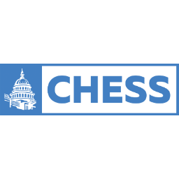 California Higher Education Student Summit (CHESS)