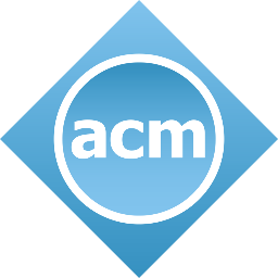 The 23rd ACM International Conference on Architectural Support for Programming Languages and Operating Systems (ASPLOS)