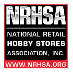 The 24th Annual NRHSA Table Top Expo