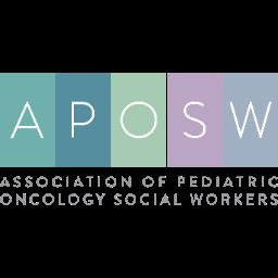 44th Annual APOSW Virtual Conference