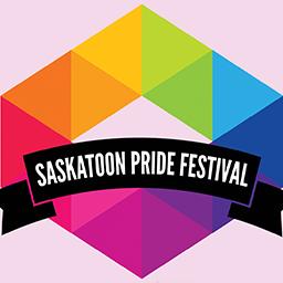 2021 Saskatoon Pride Festival
